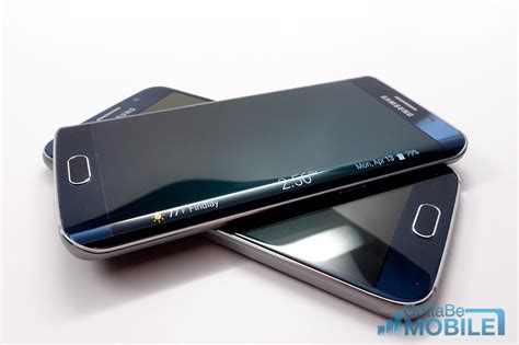 best android phone 2015 5 best android phones may 2015