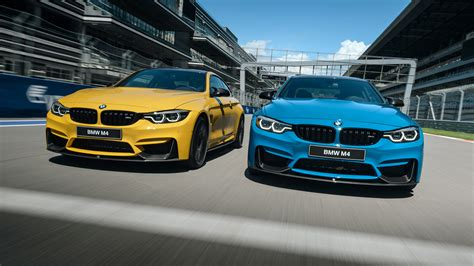 bmw  coupe competition  wallpaper hd car