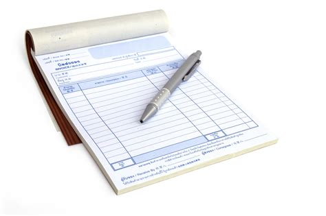 best printing service best ncr invoice book and receipt book printing singapore