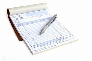 carbonless paper books printrite australia With carbon paper invoices
