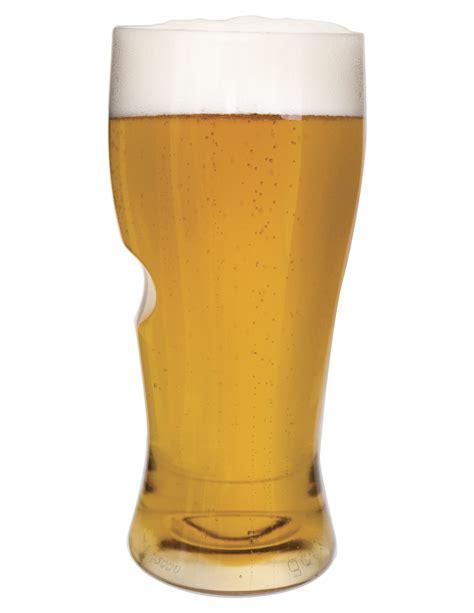 govino classic beer glass oz pk gift box cuisivin
