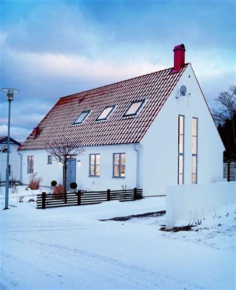 173 Besten Haus & Fassade Bilder Auf Pinterest Kleine