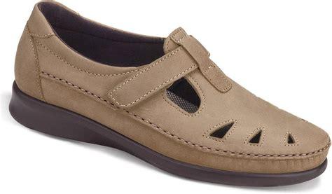 Price Of Sas Shoes by Sas S Roamer Free Shipping Free Returns