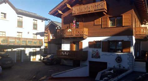 Appartamenti Livigno Last Minute by Chalet Olta Livigno Offerte Livigno Appartamenti Olta