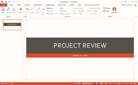 microsoft powerpoint examples microsoft office powerpoint background templates best