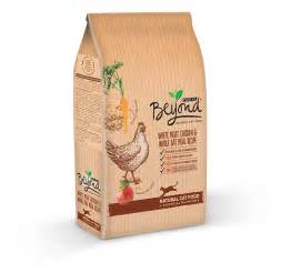 purina beyond cat food real chicken cat food with whole oats purina beyond 174