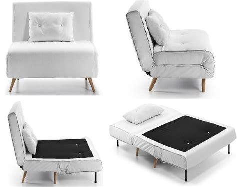 canape gain de place 17 meilleures idées à propos de lit gain de place sur