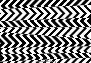 Stripe Black And White Pattern - Download Free Vector Art ...