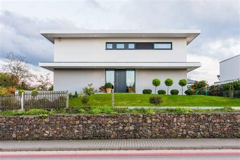 Die Schönsten Häuser Der Woche
