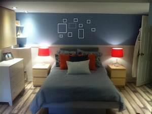 Image De Chambre : quand paint m 39 aide d corer la chambre de mes r ves le cahier ~ Preciouscoupons.com Idées de Décoration