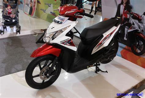 Harga Produk Bekas Honda BeAT Update 2016   Info Sepeda Motor