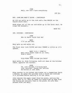 screenplay wikipedia With movie scripts template