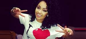 Little Mix: Buon Compleanno Leigh-Anne! - Team World