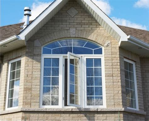 tampa fl window replacement clearwater  st petersburg