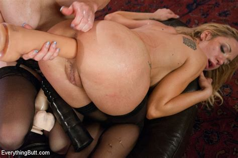Thread Of Hardcore Sex Bdsm Rough Sex And Kinky Gallery