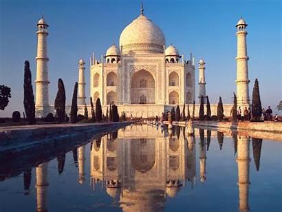 India Places Delhi Asistencia Vuelo Llegada Linea