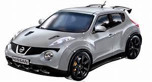 Juke Turbo : nissan juke twin turbo with gtr engine called super juke ~ Gottalentnigeria.com Avis de Voitures
