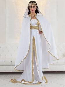 Robe De Mariage Marocaine : caftan blanc pour mariage marocain en france caftan catalogue ~ Preciouscoupons.com Idées de Décoration