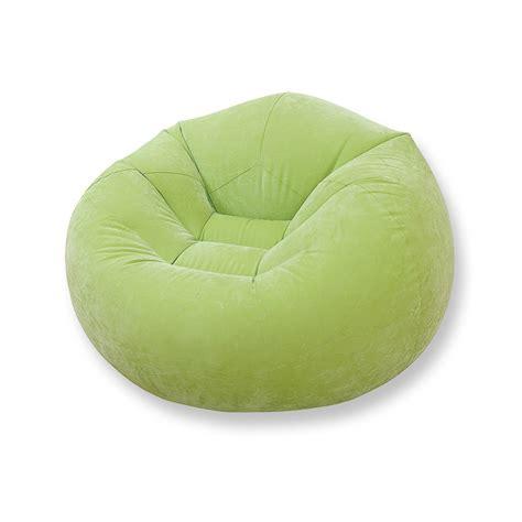 beanless bag chair bm b m gt beanless bag chair 274099