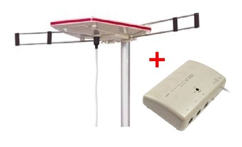 comparatif antenne tnt exterieure tvnt net le forum de la tnt test comparatif des antennes ext 233 rieures tnt r 233 ception de la
