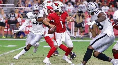 cardinals preview kyler murray kliff kingsbury lead