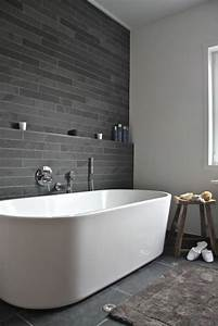 17 meilleures idees a propos de salle de bains sur With salle de bain design gris