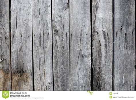 rustic wood siding antique barn siding stock photo image of outside closeup