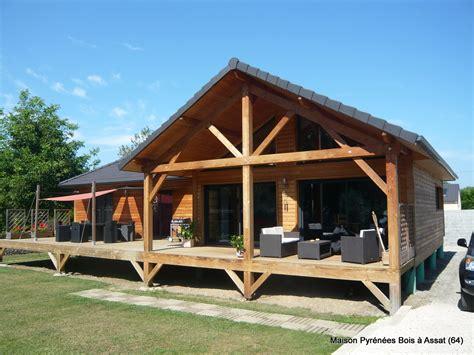 construire sa maison en bois en kit tarif construire sa maison en bois en kit tarif affordable construire sa maison en palette maisons