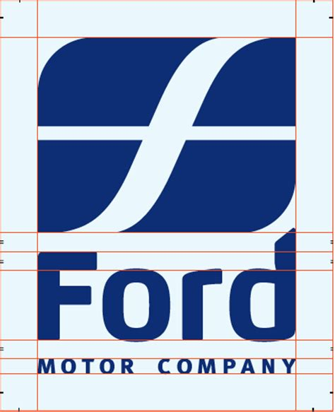 ford commercial logo sanfran business time ford and tesla race toward 2011