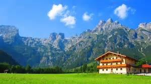 design hotels salzburger land alpen appartements oberlehengut salzburger land austria werfenweng ranch reviews tripadvisor