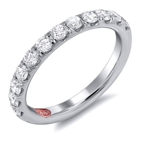 Platinum Designer Rings  Demarco Bridal Jewelry Official Blog. Woman Gold Necklace. Fundraising Bracelet. Happy Watches. Cubic Zirconia Wedding Rings. Van Cleef Brooch. Gold Bangle Set. Ankle Chain Silver. Circle Cut Diamond