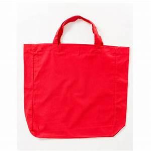 Rot Weiß Dorsten : baumwolltasche mit seitenfalte druckerei dorsten textildruck und werbeartikel nrw ruhrgebiet ~ Buech-reservation.com Haus und Dekorationen