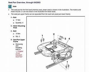 Audi Alarm Wiring Diagram : wiring diagram 2006 audi a4 cabriolet comfort control module ~ A.2002-acura-tl-radio.info Haus und Dekorationen