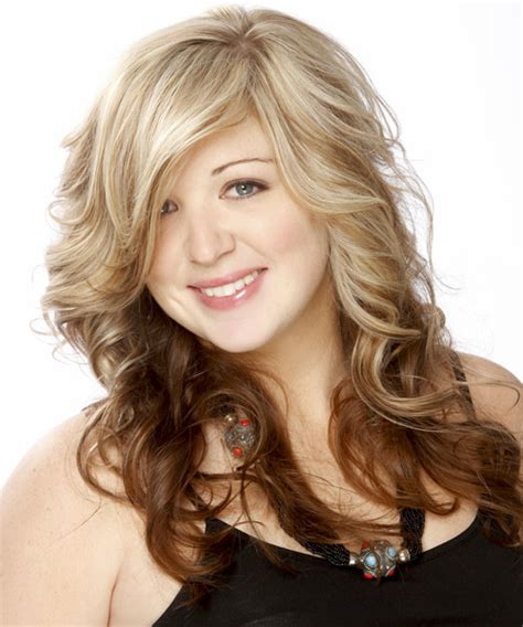 two color hair styles gallery two tone weave gallery hd models picture