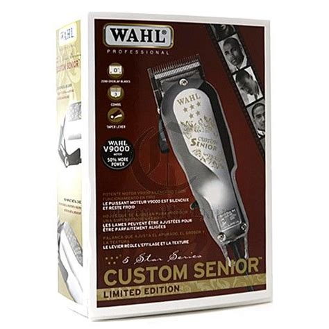wahl clipper images pinterest barber barber shop