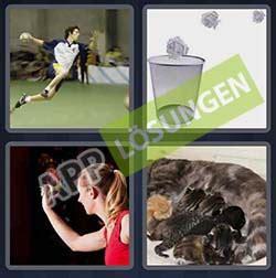 bilder  wort level  loesung wurf bilder und sprueche