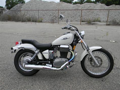 Used Suzuki S40 by 2007 Suzuki Boulevard S40 For Sale Springfield Ma 65225
