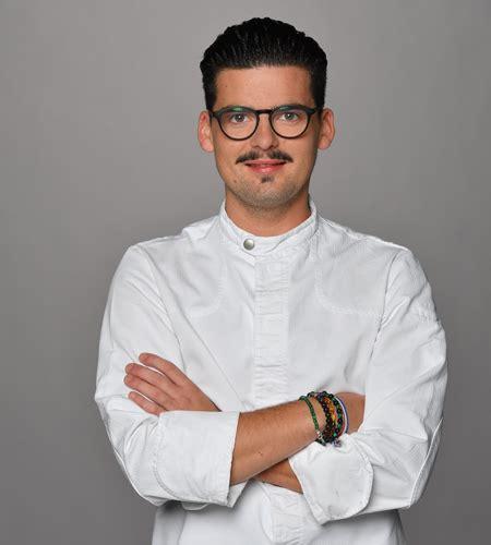 cauchemar en cuisine à marseille top chef saison 9 qui sont les 15 candidats autour de