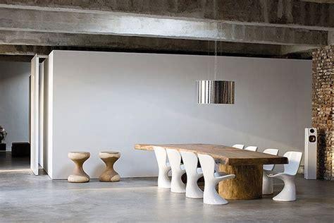 Interior Design Düsseldorf by Dusseldorf House Interior Design By Erpicum Partners On