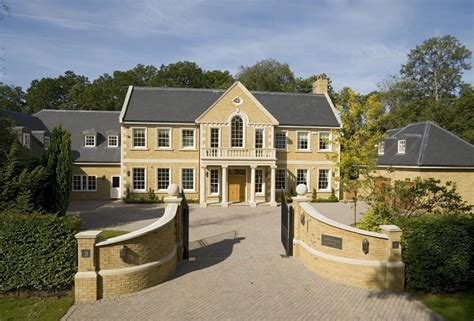 7 bedroom homes for 7 bedroom detached house for in broomfield ride