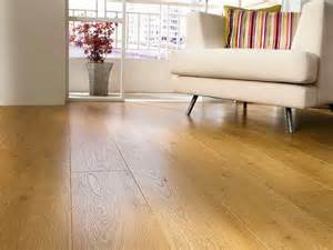 miscellaneous best laminate flooring comparison laminate flooring comparison best laminate