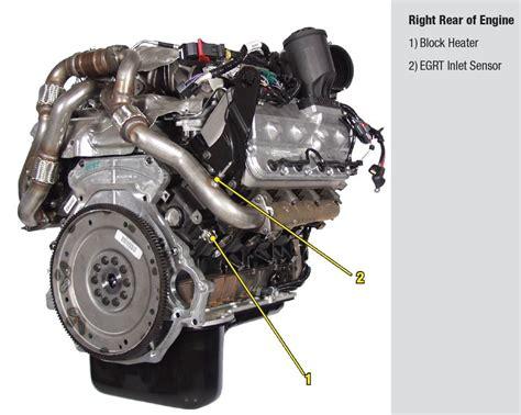 similiar f block heater location keywords 2013 ford f 350 block heater on engine block heater cord ford f250