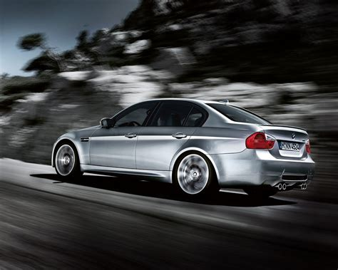 Bmw 3 Series Sedan Backgrounds by My Bmw 3 Series 3dtuning Probably The Best Car
