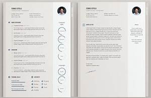 Absolutely Free Resume Free Stylish Resume Templates Task List Templates