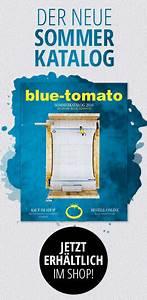 Blue Tomato Köln : blue tomato shop z rich ~ Orissabook.com Haus und Dekorationen