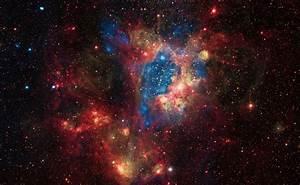 Free stock photo of astronomy, galaxy, nasa