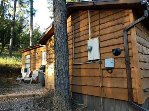 whispering pine cabins ruidoso nm whispering pine cabins ruidoso new mexico cground