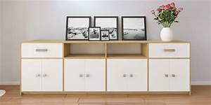 Sideboard Geringe Tiefe : sideboards mit einer tiefe von 15cm bis 60cm ~ Markanthonyermac.com Haus und Dekorationen
