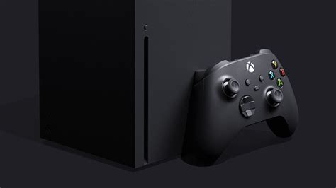 Xbox Series X Pad Still Supports Aa Batteries Microsoft
