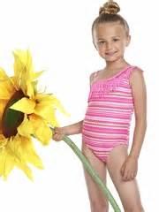 Hula Star Swimwear Size Chart Hula Star Wonderland Blue Multi Flower Print 1pc
